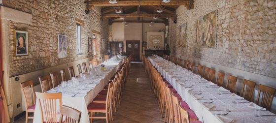 Villa Matrimoni Verona